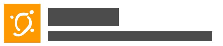 external image logo_website_FF9900.png