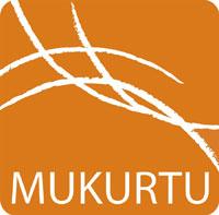 MukurtuFinalLogo