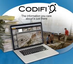 codifi_landing