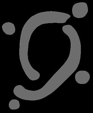 coda-inverse