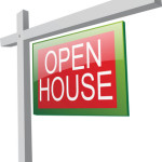 open-house-image